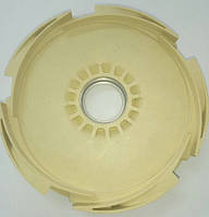 Диффузор Speroni CAM 80 HL, фото 1