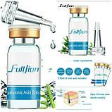 Гиалуроновая кислота FullJion 10 ml, фото 2