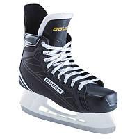Коньки для хоккея Bauer Supreme S 140