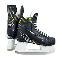 Коньки для хоккея CCM Tacks 1092
