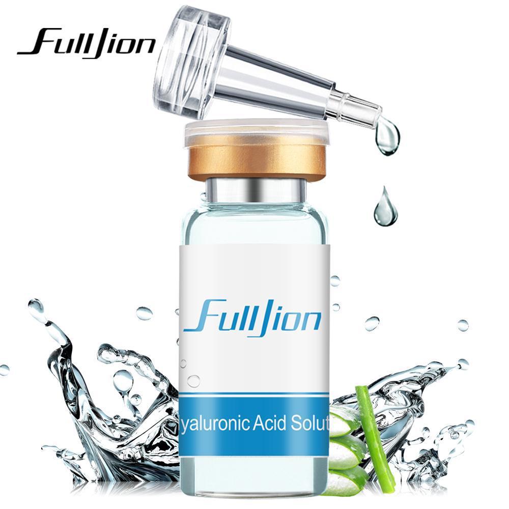 Гиалуроновая кислотаFullJion10 ml