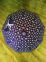 Зонт складной Louis Vuitton, фиолетовый цвет