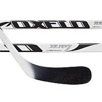 Клюшка хоккейная Oxelo XLR 9