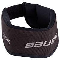 Защита на шею для хоккея Bauer