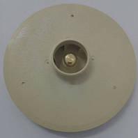 Робоче колесо Speroni CAM 80 HL, фото 1