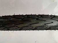 Антипрокольные покрышки велосипедные  26 х 1.75 Forza