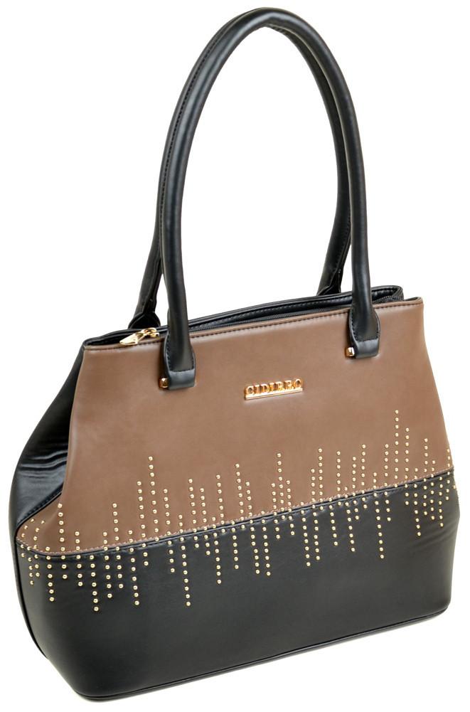 Женская сумка Cidirro