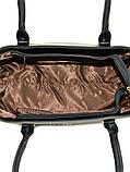 Женская сумка Cidirro, фото 2