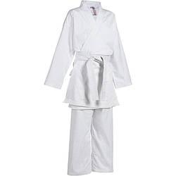 Кимоно для каратэ Outshock 200 детское