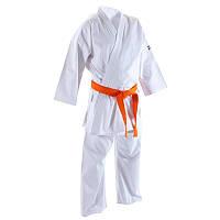 Кимоно для каратэ Domyos 250 для взрослых