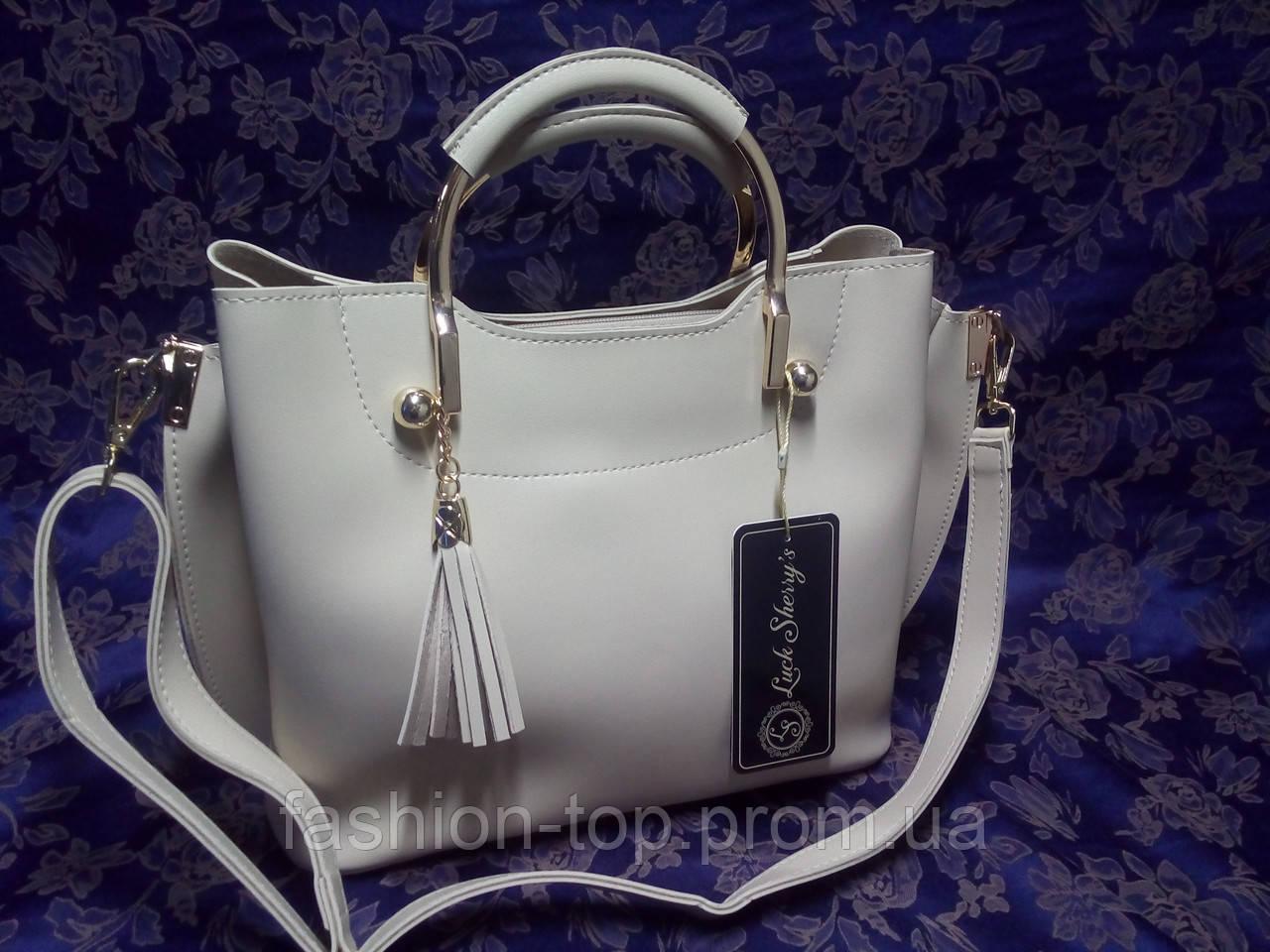 Сумка женская Luck Serry s  продажа 7e9032e69e91f