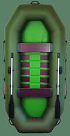 Надувная лодка Sportex Наутилус 300 L, фото 1