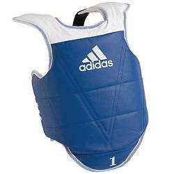 Жилет для тхэквондо Adidas