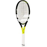Ракетка теннисная Babolat Drive LTD