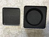 Часы I-Polw FS629 BS, фото 6