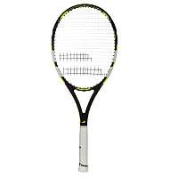 Ракетка теннисная Babolat R - drive