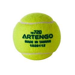 Мяч теннисный Artengo TB 720