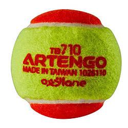 Мяч теннисный Artengo TB 710