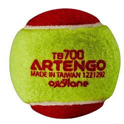 Мяч теннисный Artengo TB 700