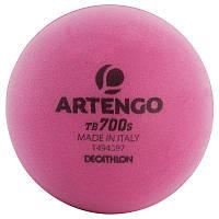Мяч теннисный пенковый Artengo TB 700
