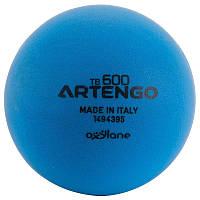 Мяч теннисный пенковый Artengo TB 700 S Foam
