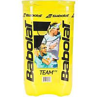 Мячи теннисные Babolat Team LTD 2 x 4