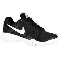 ef297728 Обувь для тенниса Nike в Украине. Сравнить цены, купить ...