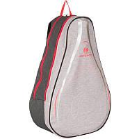 Рюкзак для ракеток теннисных Artengo Essential 700