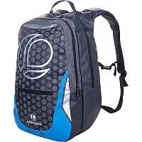 Рюкзак для большого тенниса Artengo TL 760