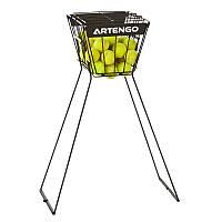 Корзина для мячей теннисных Artengo