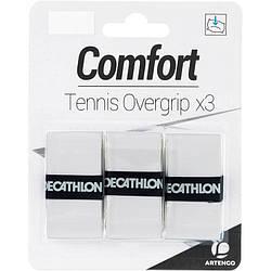 Намотка для ракетки Artengo Comfort