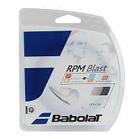 Струна для ракетки Babolat RPM Blast 1,25 мм.
