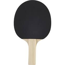 Ракетка для настольного тенниса Artengo FR 710