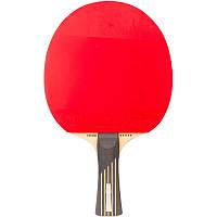Ракетка для настольного тенниса Artengo FR 930 5*