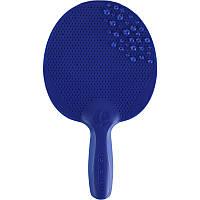 Ракетка для настольного тенниса Artengo FR 100 Outdoor