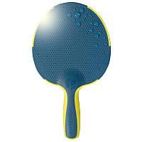 Ракетка для настольного тенниса Artengo FR 130 Outdoor