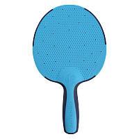 Ракетка для настольного тенниса Artengo FR 620