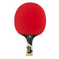 Ракетка для настольного тенниса Cornilleau 600 Perform 4*
