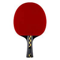 Ракетка для настольного тенниса Joola Carbon pro 5*