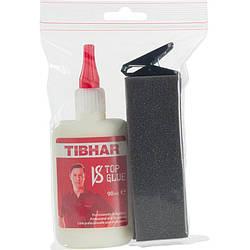 Клей теннисный Tibhar 90 мл.