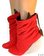 Женские домашние тапочки Чертики, стильные удобные тапочки, обувь для дома.