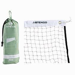 Сетка для бадминтона Artengo Leisure Net