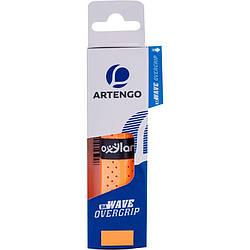 Намотка для ракетки Artengo Wave x 1