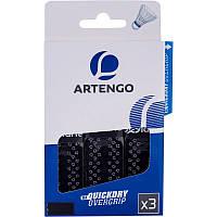 Намотка для ракетки Artengo Quick Dry x 3