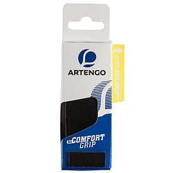 Намотка для ракетки Artengo Comfort x 1