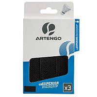 Намотка для ракетки Artengo Superior x 3