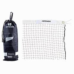 Сетка для бадминтона Artengo Competition Net