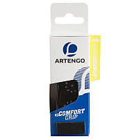 Намотка для ракетки Artengo Superior x 1