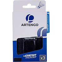 Намотка для ракетки Artengo Comfort x 3