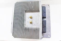 Модуль Xarios ; 12-00526-20